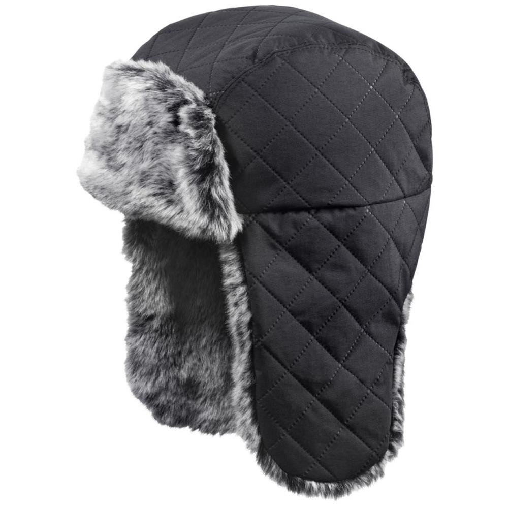 Hat with Ear Flaps Best Of Adidas Climaproof Ushanka Womens Hat with Ear Flap Winter Of Top 42 Photos Hat with Ear Flaps