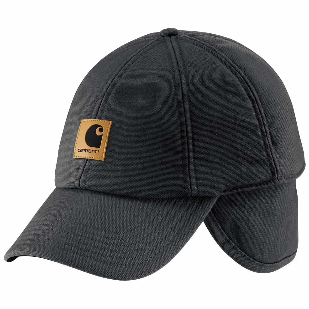 Hat with Ear Flaps Elegant Carhartt Baseball Cap with Ear Flaps Of Top 42 Photos Hat with Ear Flaps