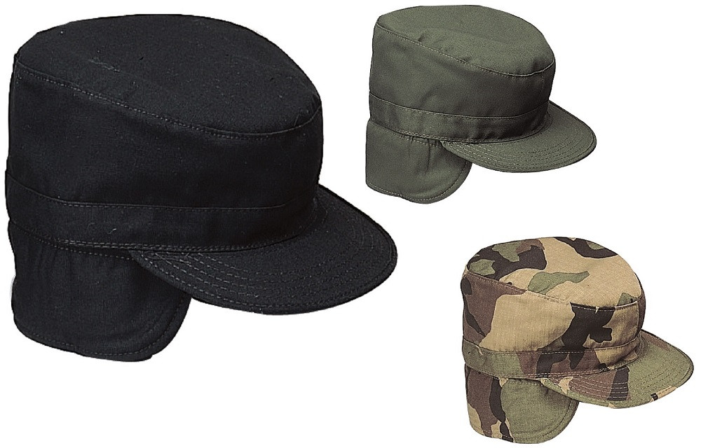 Hat with Ear Flaps Elegant Winter Bat Hat W Ear Flaps Little G I Joes Military Of Top 42 Photos Hat with Ear Flaps
