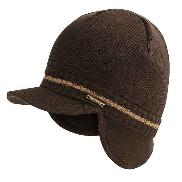 Hat with Ear Flaps Fresh toboggan Hats – Tag Hats Of Top 42 Photos Hat with Ear Flaps
