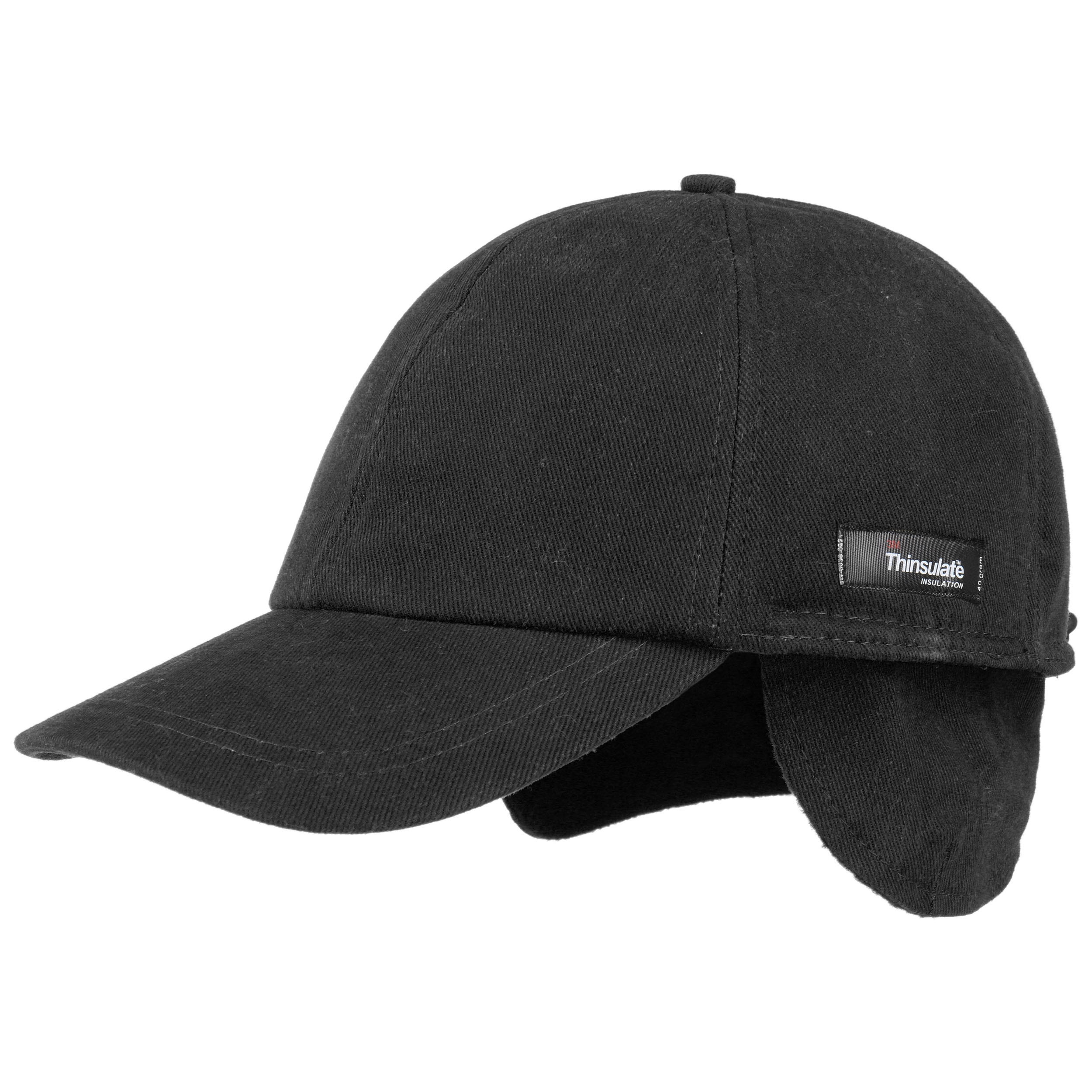 Hat with Ear Flaps Inspirational Thinsulate Cap with Ear Flaps by LiPodo Eur 24 95 Of Top 42 Photos Hat with Ear Flaps