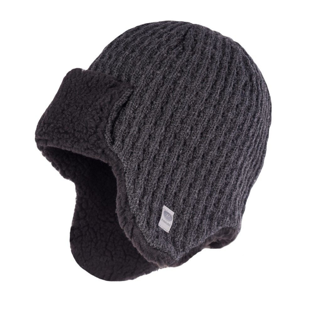Hat with Ear Flaps Lovely Men S Winter Hat with Ear Flaps Of Top 42 Photos Hat with Ear Flaps