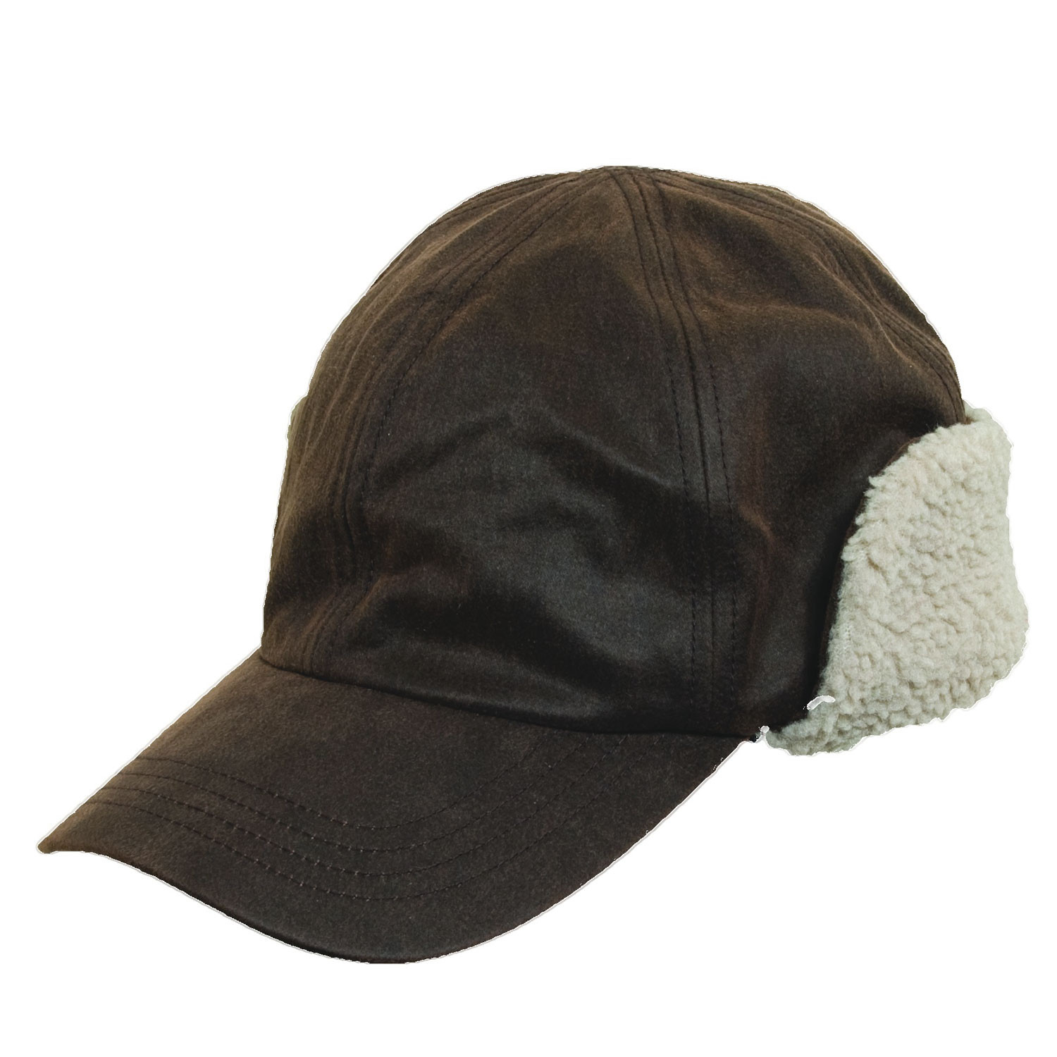 Hat with Ear Flaps New Weathered Cotton Winter Cap with Earflaps Of Top 42 Photos Hat with Ear Flaps