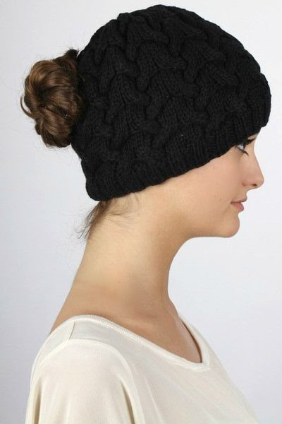 Hat with Ponytail Hole Awesome Pinterest • the World's Catalog Of Ideas Of Superb 42 Pictures Hat with Ponytail Hole