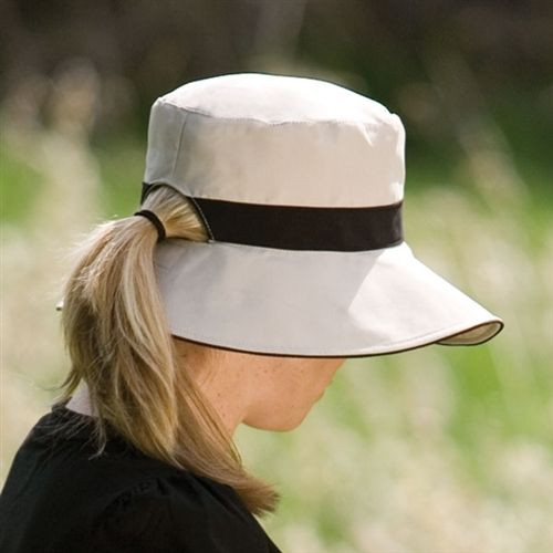 Hat with Ponytail Hole Beautiful Love the Ponytail Hole In This Hat Brilliant Of Superb 42 Pictures Hat with Ponytail Hole
