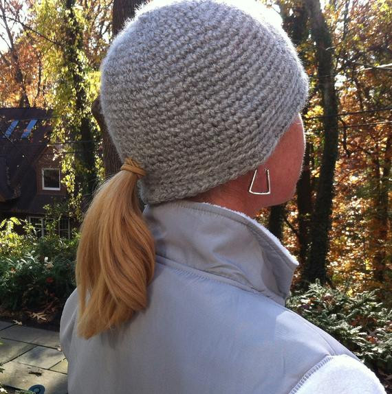 Hat with Ponytail Hole Best Of Knit Hat with Ponytail Hole Of Superb 42 Pictures Hat with Ponytail Hole