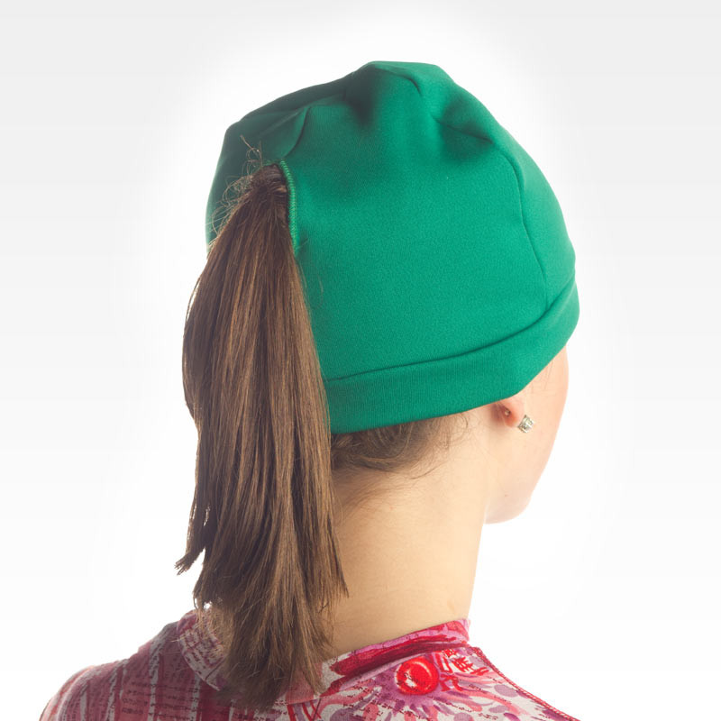 Hat with Ponytail Hole New Uni Fleece Hat with Pony Tail Hole – Reverse Of Superb 42 Pictures Hat with Ponytail Hole