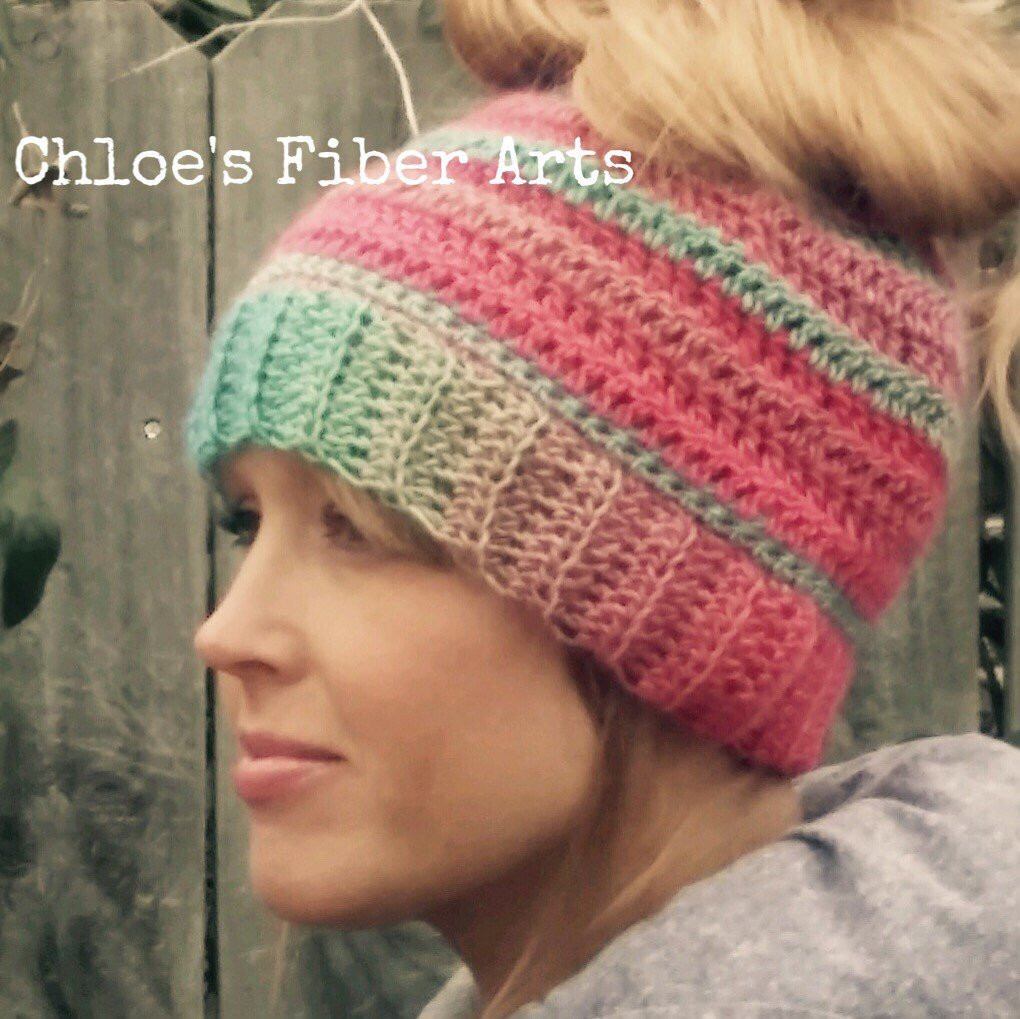 Hats for Buns Unique Messy Bun Beanie Giddy Up & Go Beanie Messy Bun Hat Of Wonderful 40 Photos Hats for Buns