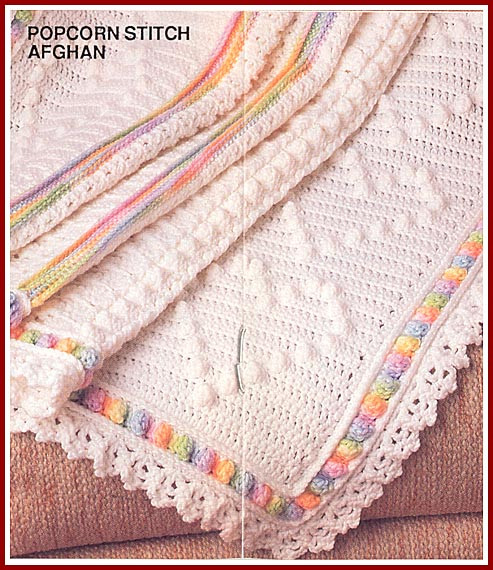 Heart Afghan Crochet Pattern Awesome Crochet Heart Afghan Pattern Of Top 48 Models Heart Afghan Crochet Pattern