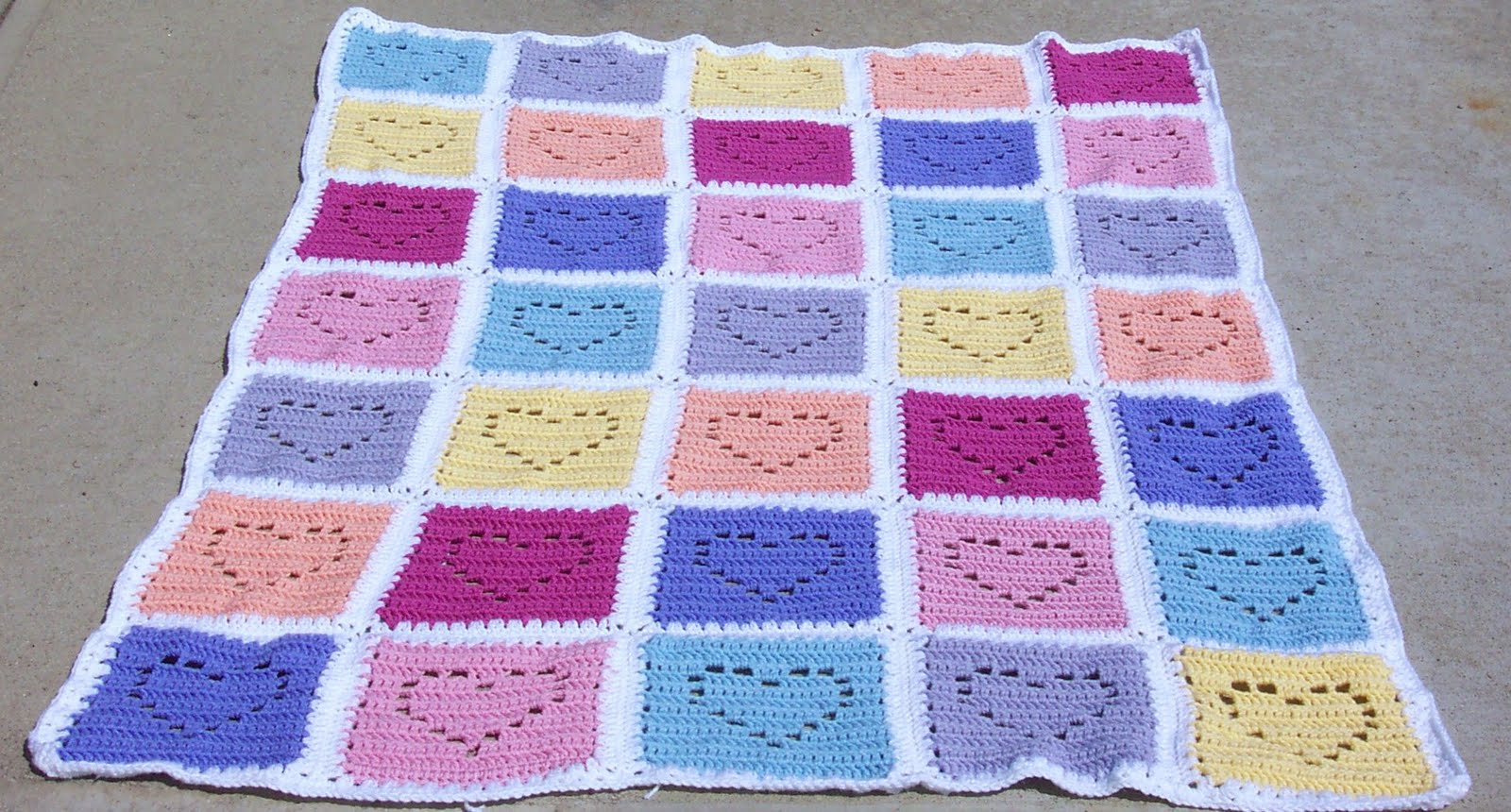 Heart Afghan Crochet Pattern Best Of Smoothfox Crochet and Knit Smoothfox S Christmas Cheer Of Top 48 Models Heart Afghan Crochet Pattern