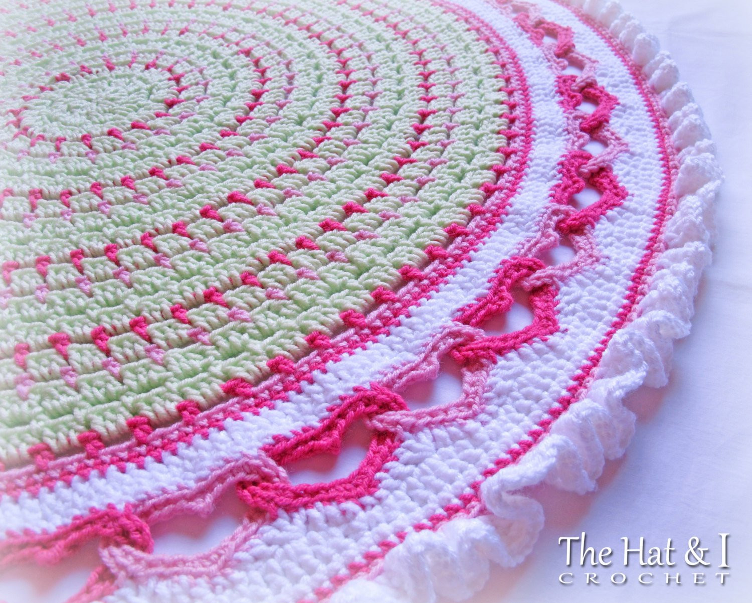 Heart Afghan Crochet Pattern Elegant Crochet Pattern Baby Love A Crochet Baby Blanket Pattern Of Top 48 Models Heart Afghan Crochet Pattern