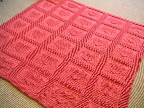 Heart Baby Blanket Awesome Best Free Crochet Blanket Patterns for Beginners On Pinterest Of Adorable 45 Pictures Heart Baby Blanket
