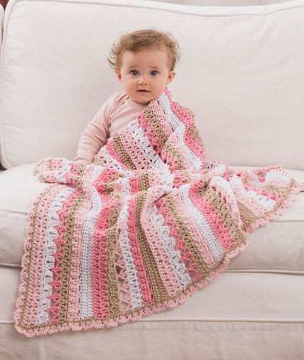 Heart Baby Blanket Crochet Pattern Inspirational Cotton Summer Patterns Of Gorgeous 43 Ideas Heart Baby Blanket Crochet Pattern