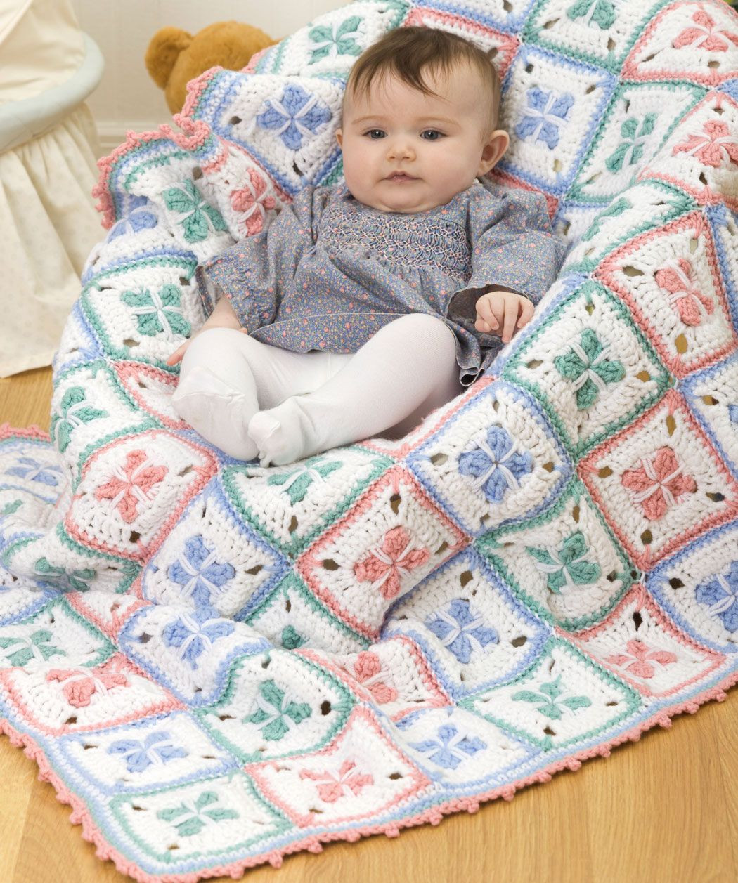 Heart Baby Blanket Unique Baby Checks Blanket Pdf Pattern Of Adorable 45 Pictures Heart Baby Blanket