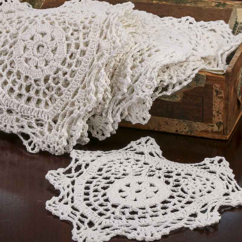 Heart Doilies Best Of White Heart Crocheted Doilies Crochet and Lace Doilies Of Marvelous 46 Photos Heart Doilies