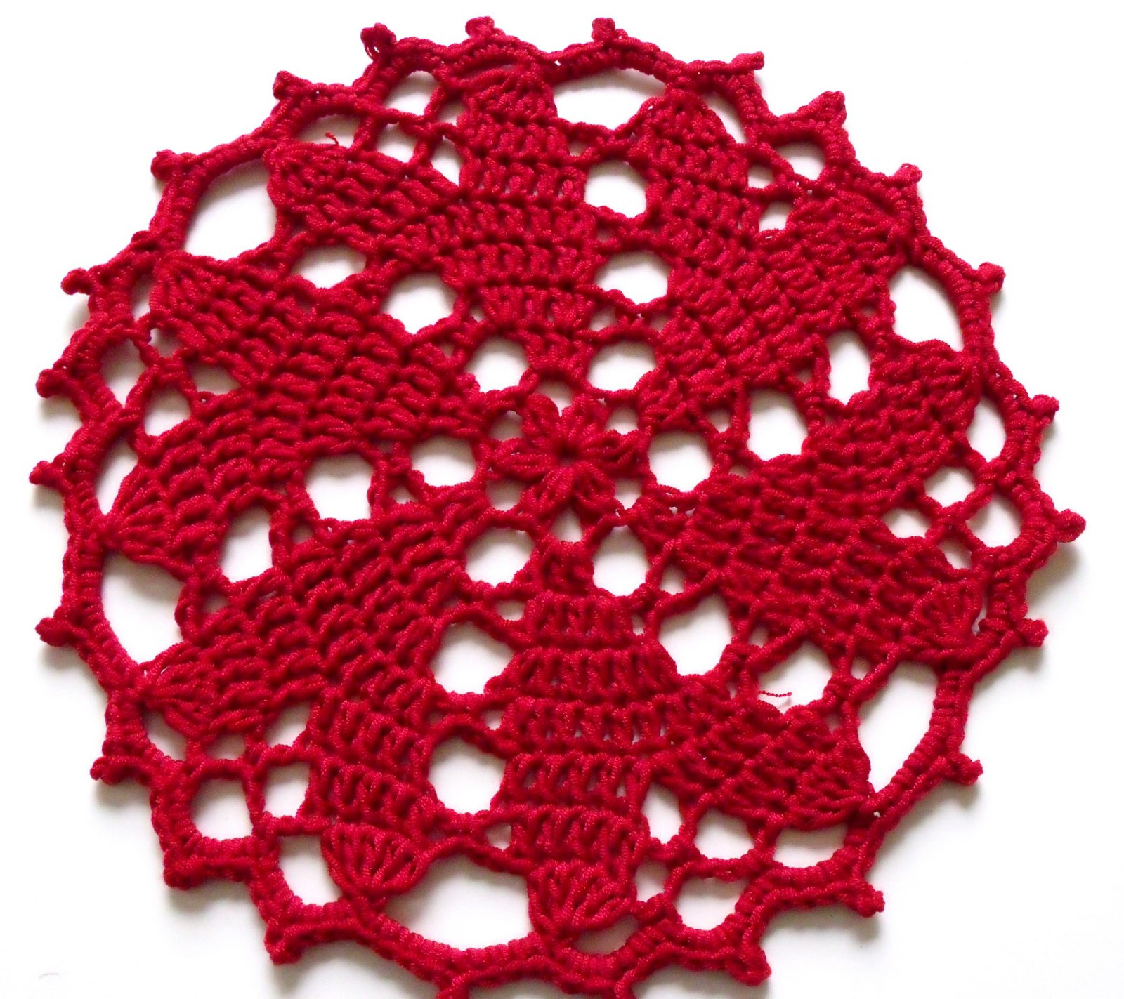 Heart Doilies Elegant Crochet Heart Doily Pattern Search Results Of Marvelous 46 Photos Heart Doilies