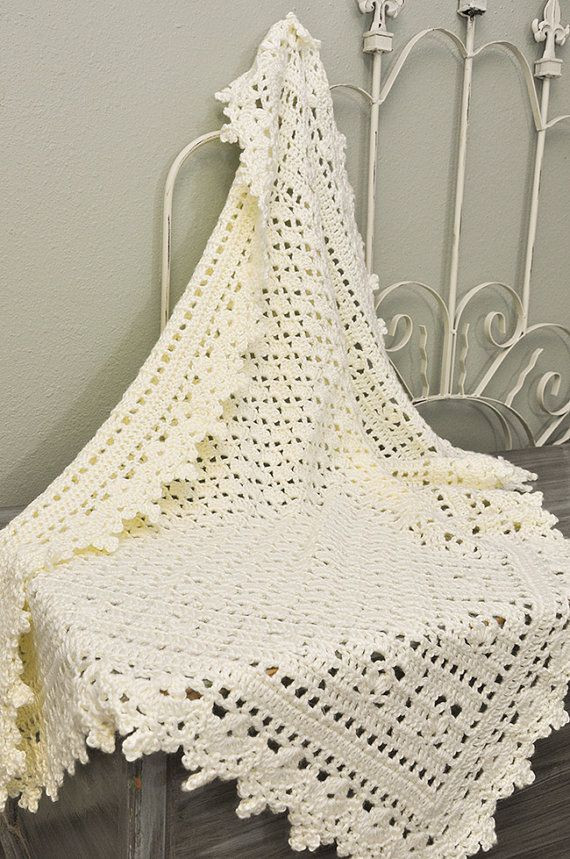 Heirloom Baby Blanket Elegant 512 Best Images About Crochet Baby Blankets On Pinterest Of Awesome 42 Ideas Heirloom Baby Blanket