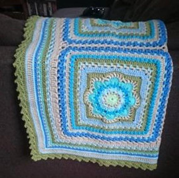 Heirloom Baby Blanket Elegant Heirloom Crochet Baby Blanket Baby T Blue Green 29 Of Awesome 42 Ideas Heirloom Baby Blanket
