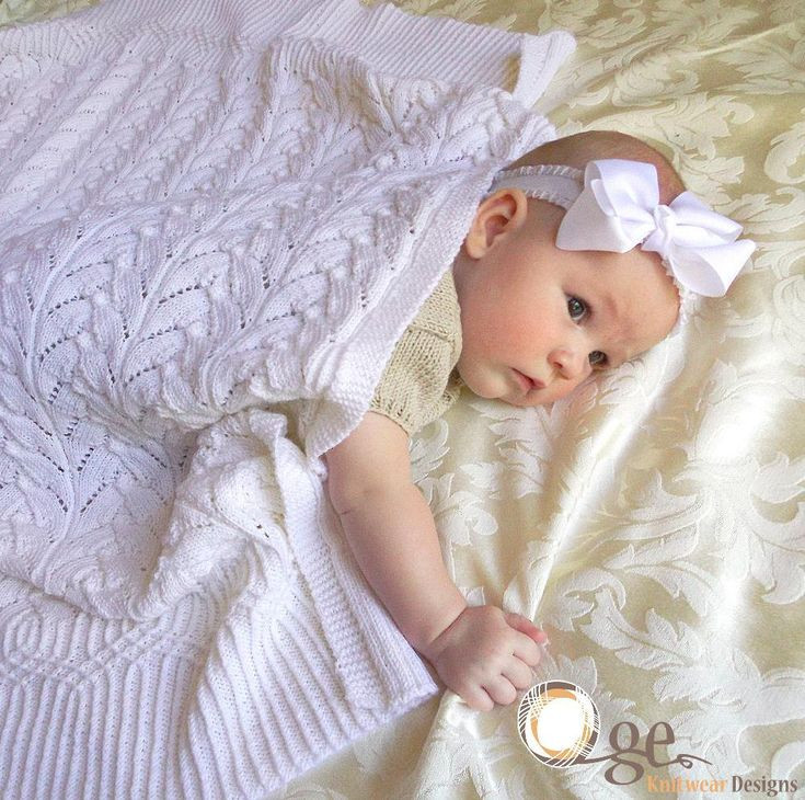 Heirloom Baby Blanket Fresh 154 Best Images About Free Baby Blanket Patterns On Of Awesome 42 Ideas Heirloom Baby Blanket