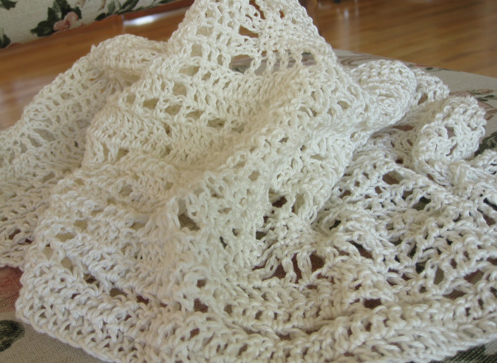 Heirloom Baby Blanket Fresh Alipyper Crochet Heirloom Baby Blanket Of Awesome 42 Ideas Heirloom Baby Blanket