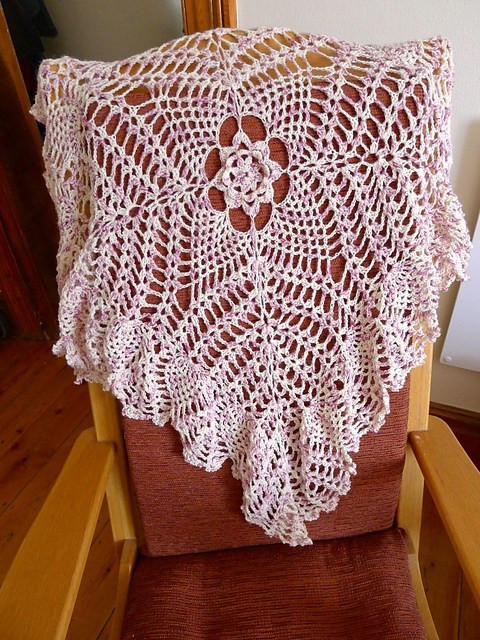 Heirloom Baby Blanket Fresh Heirloom Baby Blanket Crochet Pattern Of Awesome 42 Ideas Heirloom Baby Blanket