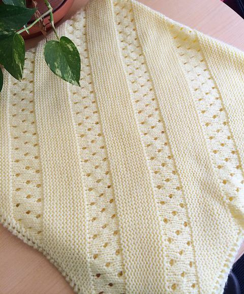 Heirloom Baby Blanket Luxury Daily Knit Pattern Treasured Heirloom Baby Blanket Of Awesome 42 Ideas Heirloom Baby Blanket