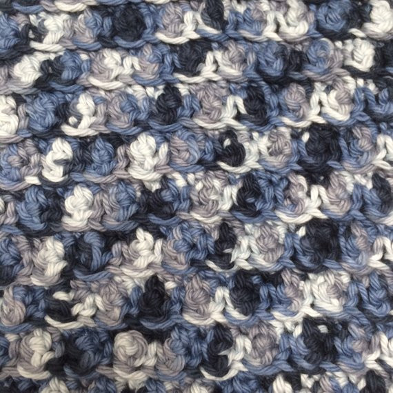 "Hobby Lobby Cotton Yarn Elegant Stone Wash Blue & Denims Ombre ""i Love This Cotton"" Yarn Of New 41 Ideas Hobby Lobby Cotton Yarn"
