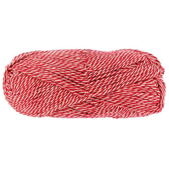 Hobby Lobby Cotton Yarn New 47 Best Hobby Lobby I Love This Cotton solids Images On Of New 41 Ideas Hobby Lobby Cotton Yarn