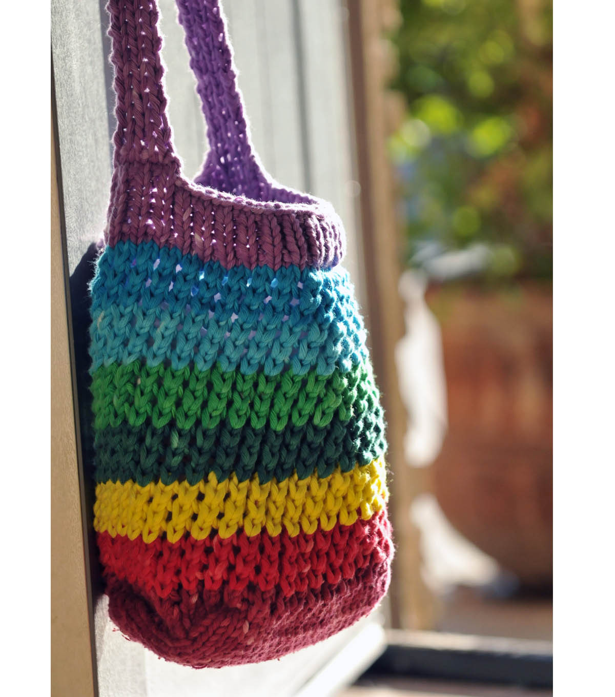 Hobo Bag Pattern Lovely 25 Incredibly Easy & Awesome Knitting Projects – Cute Diy Of Superb 45 Models Hobo Bag Pattern