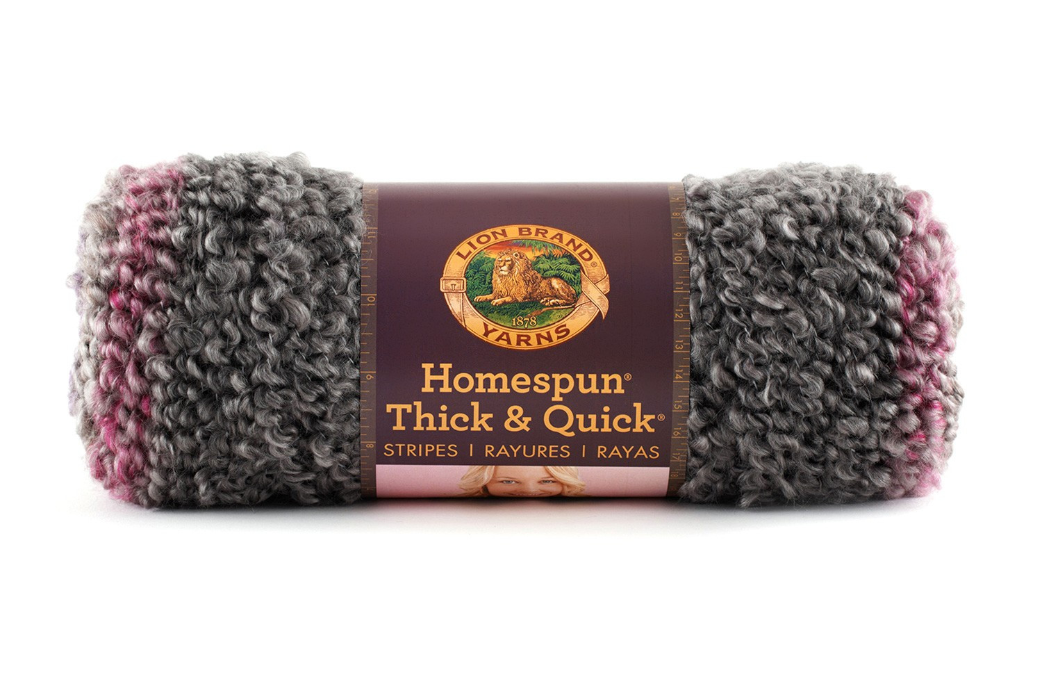 Homespun Thick and Quick Best Of Homespun Thick & Quick Greystone Stripes Of Lovely 41 Images Homespun Thick and Quick
