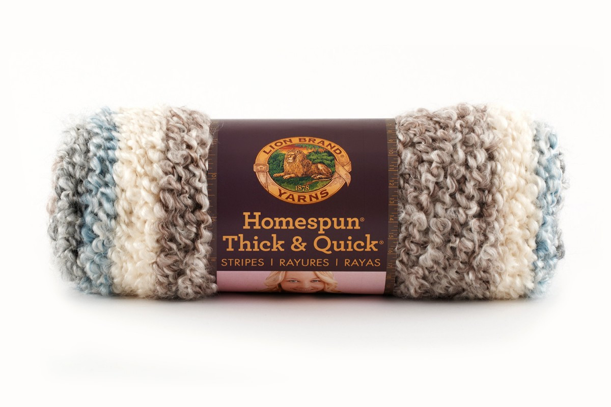 Homespun Thick and Quick Elegant Homespun Thick & Quick Granite Stripes Of Lovely 41 Images Homespun Thick and Quick