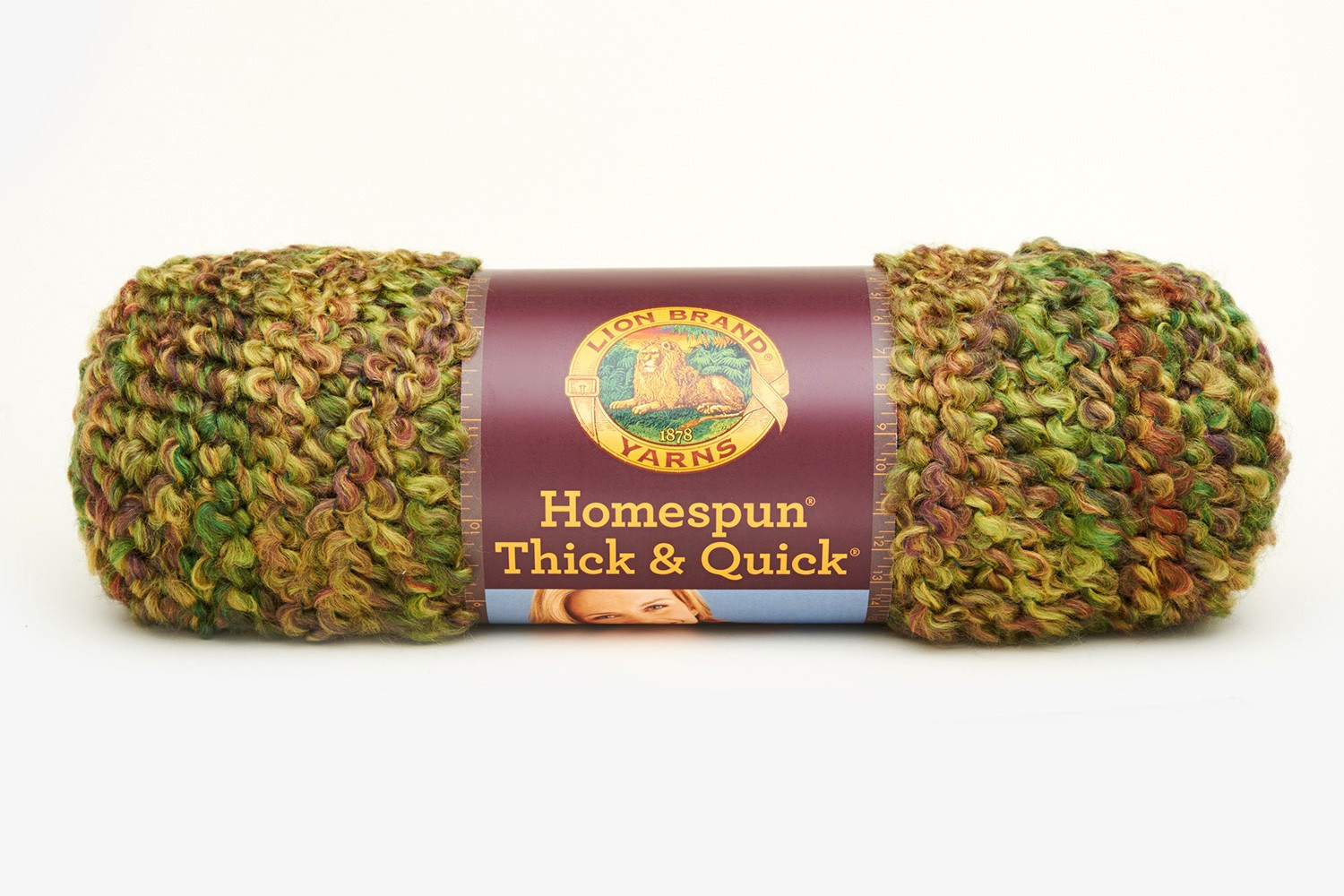 Homespun Thick and Quick Fresh Homespun Thick & Quick Herb Garden Of Lovely 41 Images Homespun Thick and Quick