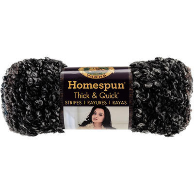 Homespun Thick and Quick Fresh Homespun Thick & Quick Yarn Midnight Stripes Of Lovely 41 Images Homespun Thick and Quick