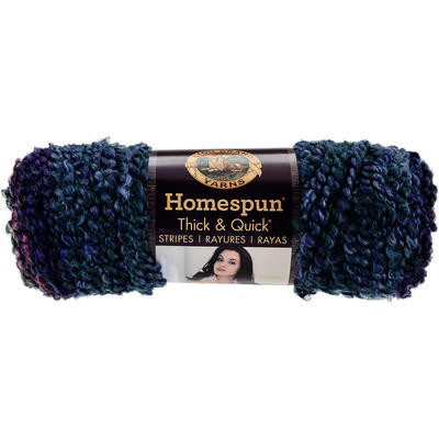 Homespun Thick and Quick Luxury Homespun Thick & Quick Yarn Celestial Stripes Of Lovely 41 Images Homespun Thick and Quick