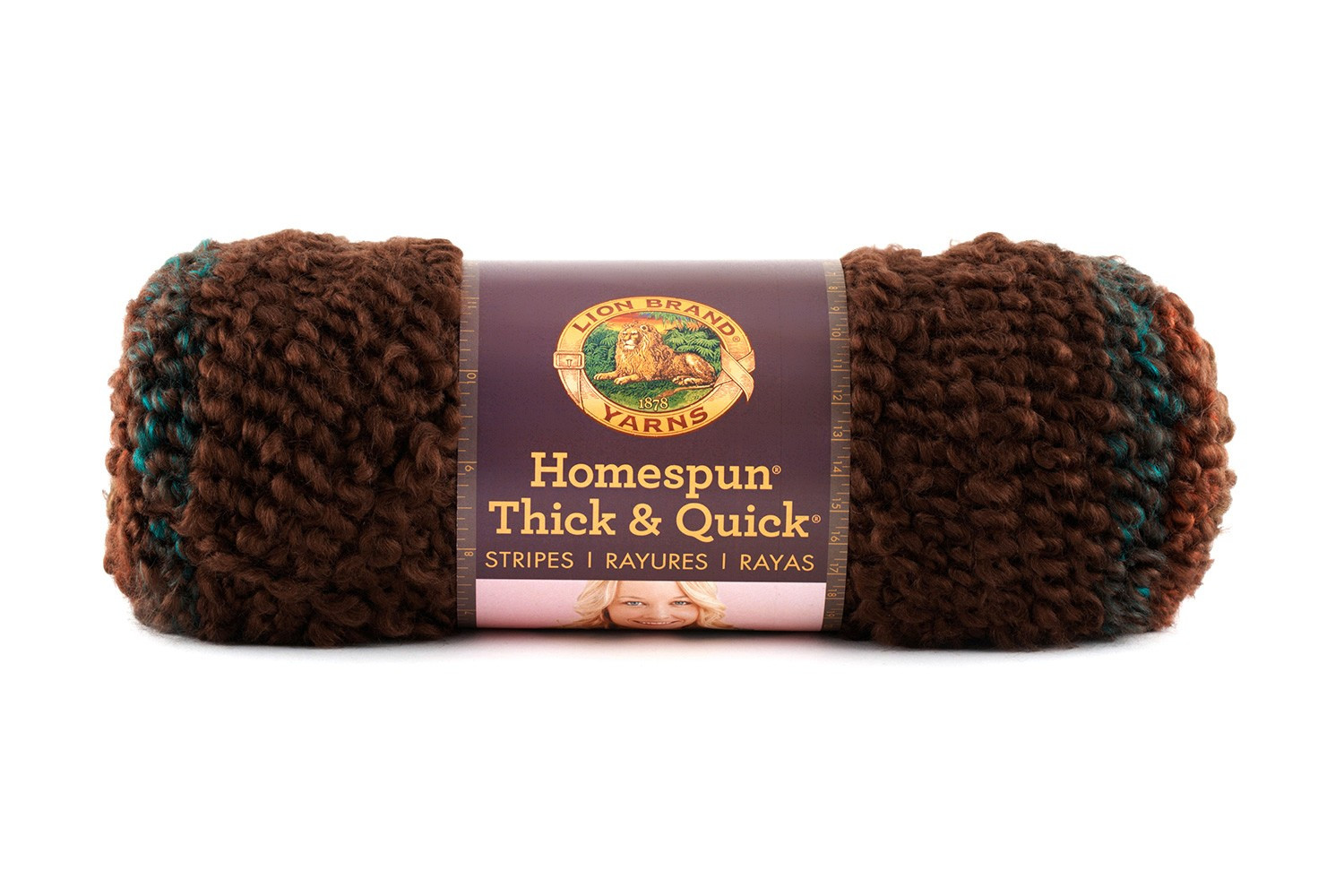 Homespun Thick and Quick Unique Homespun Thick & Quick Woodland Stripes Of Lovely 41 Images Homespun Thick and Quick