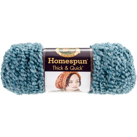 Homespun Thick and Quick Yarn Awesome Lion Brand Homespun Thick & Quick tourmaline Yarn Yarn Of Homespun Thick and Quick Yarn Fresh Lion Brand Yarn 792 411 Homespun Thick and Quick Yarn