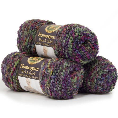 Homespun Thick and Quick Yarn Awesome Lion Brand Yarn Homespun Thick and Quick Acrylic Fashion Of Superb 45 Pictures Homespun Thick and Quick Yarn