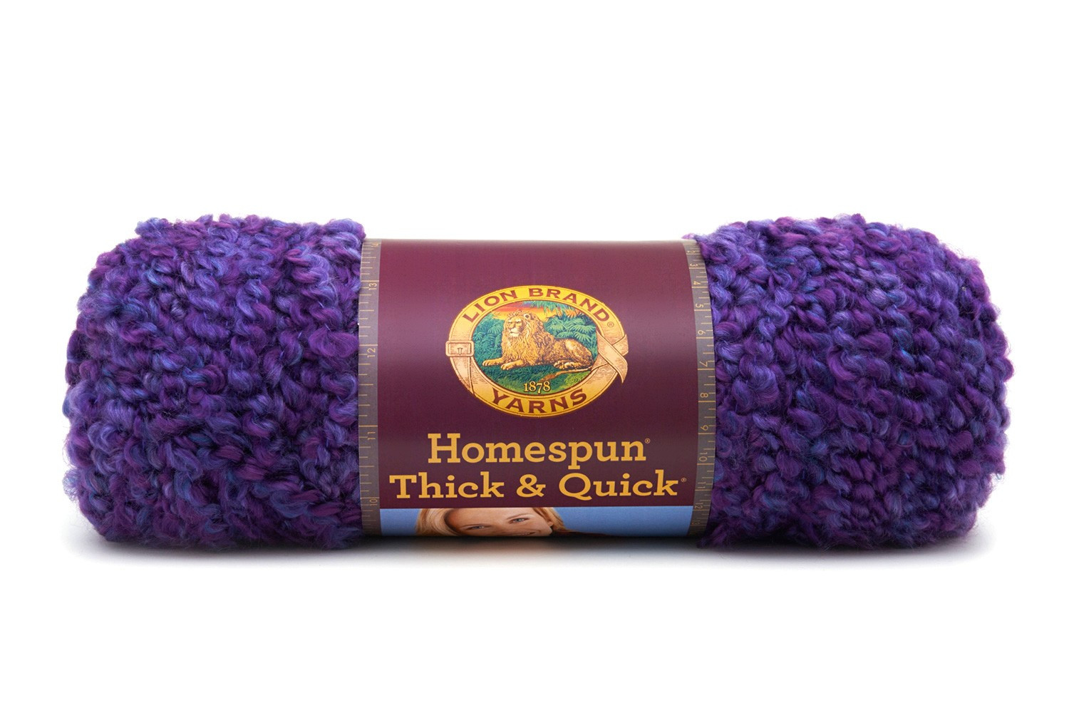 Homespun Thick and Quick Yarn Best Of Homespun Thick & Quick Purple Haze Of Superb 45 Pictures Homespun Thick and Quick Yarn