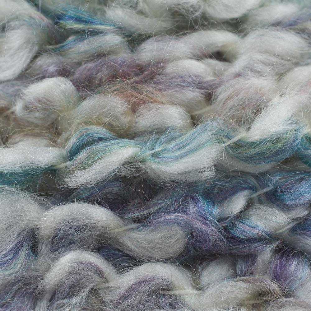 Homespun Thick and Quick Yarn Lovely Lion Brand Homespun Thick & Quick Of Superb 45 Pictures Homespun Thick and Quick Yarn