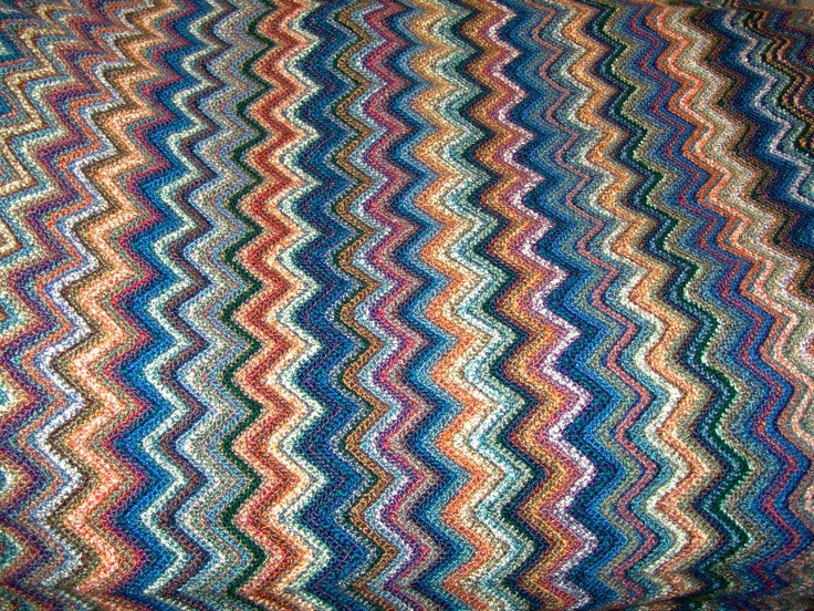 Homespun Yarn Patterns Awesome 1000 Images About Crochet Homespun Patterns On Pinterest Of New 43 Pictures Homespun Yarn Patterns