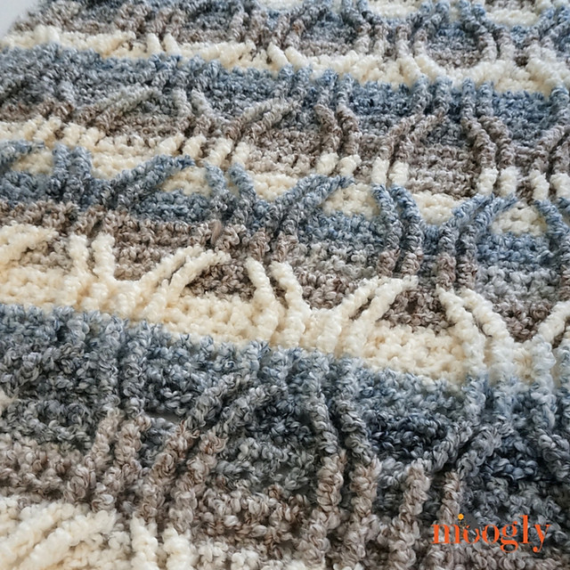Homespun Yarn Patterns Awesome Crochet Gifts with Lion Brand Homespun Moogly Of New 43 Pictures Homespun Yarn Patterns