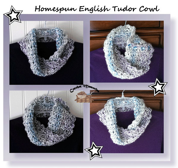 Homespun Yarn Patterns Awesome Fiber Flux E Skein Cowls 20 Free Crochet Patterns Of New 43 Pictures Homespun Yarn Patterns
