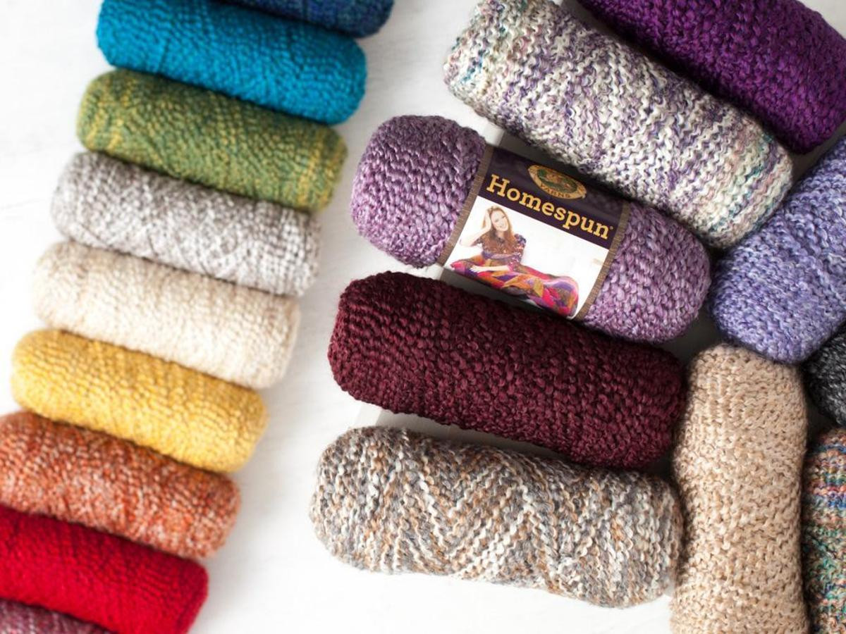 Craftdrawer Crafts Craftsy is putting all of their fabric