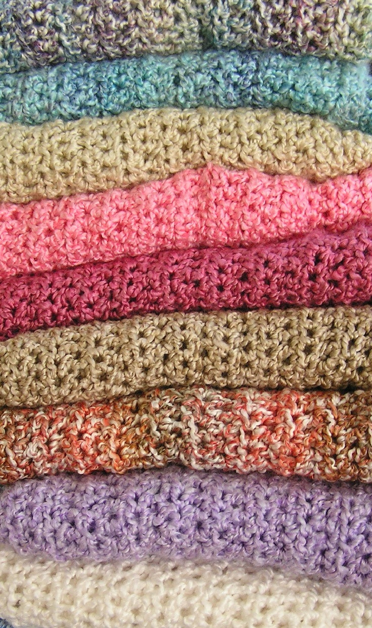 Homespun Yarn Patterns Best Of 1000 Images About Crochet Homespun Patterns On Pinterest Of New 43 Pictures Homespun Yarn Patterns