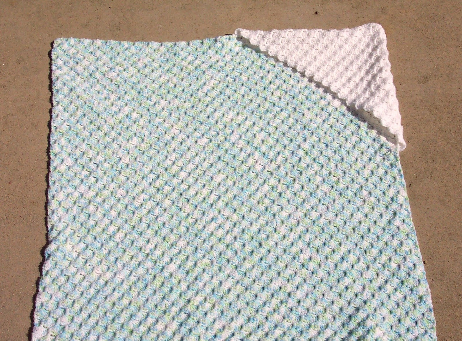 Hooded Baby Blanket Fresh Smoothfox Crochet and Knit Testers Found Fox S Hooded Of Contemporary 45 Ideas Hooded Baby Blanket