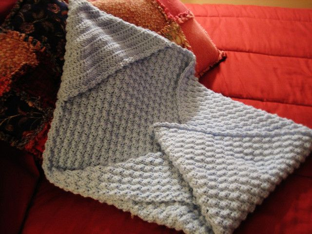 Hooded Baby Blanket Lovely Ravelry Hooded Baby Blanket Crochet Pattern by Lion Of Contemporary 45 Ideas Hooded Baby Blanket