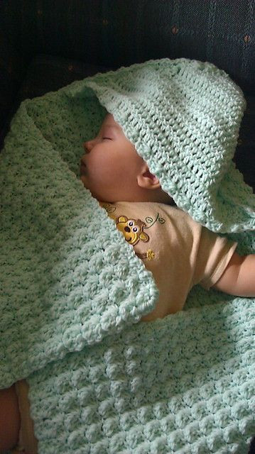 Hooded Baby Blanket Luxury Hooded Baby Blanket Free Crochet Pattern Of Contemporary 45 Ideas Hooded Baby Blanket