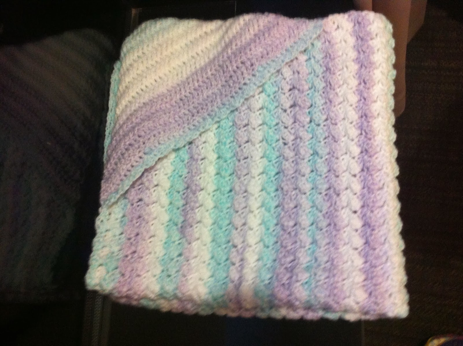 Hooded Baby Blanket New Crochet Hooded Baby Blanket Free Pattern Of Contemporary 45 Ideas Hooded Baby Blanket
