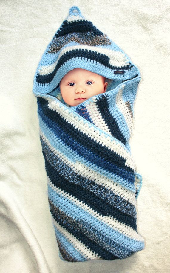 Hooded Baby Blanket New Pin Hooded Crochet Baby Poncho Pattern Red Heart Pictures Of Contemporary 45 Ideas Hooded Baby Blanket