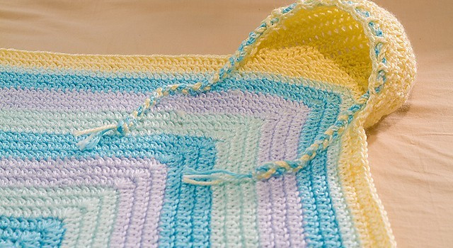 Hooded Blanket Pattern Best Of [free Pattern] Cutest Hooded Baby Blanket Ever Knit and Of Marvelous 46 Pics Hooded Blanket Pattern